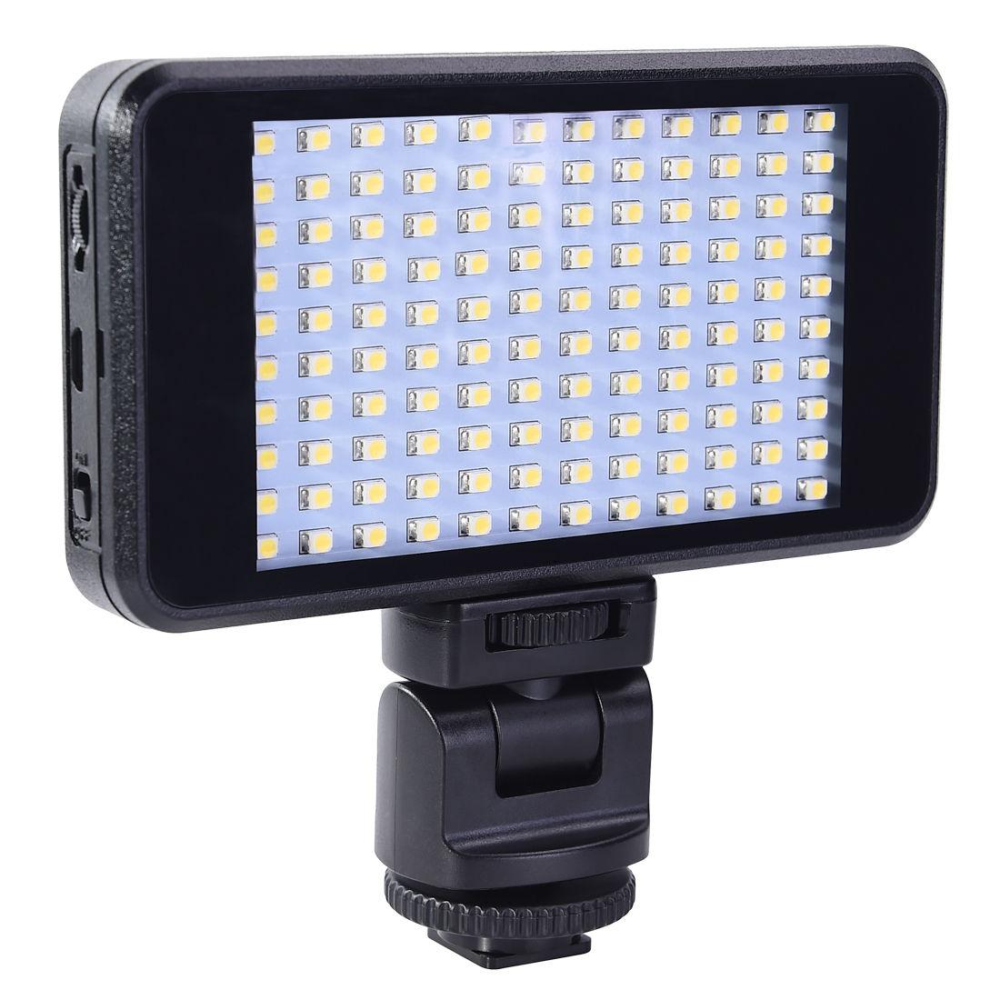 Осветитель на фотоаппарат