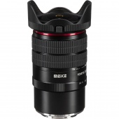 Объектив Meike MK-6-11mm f/3.5 Fisheye Lens Sony E-mount