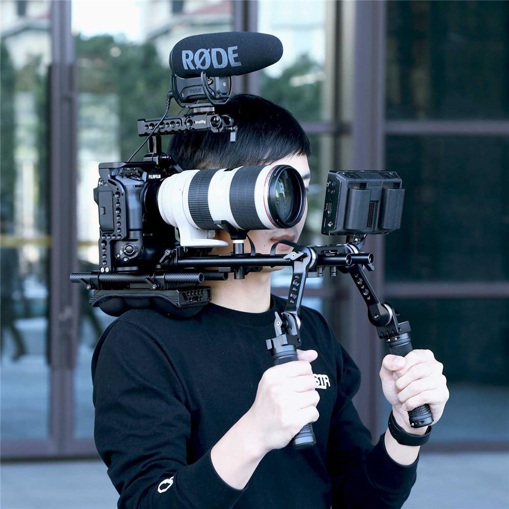 советы по фотосъемке зеркальным фотоаппаратом следующий день приезжайте