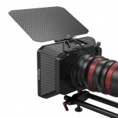 Компендиум SmallRig 2660 Lightweight Matte Box