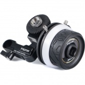 Фоллоу фокус Tilta/Tiltaing FF-T06 Mini Follow Focus